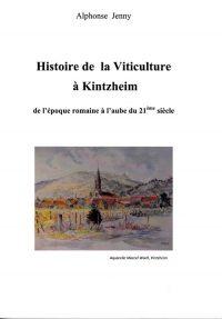 Histoire-de-la-viticulture-a-kintzheim